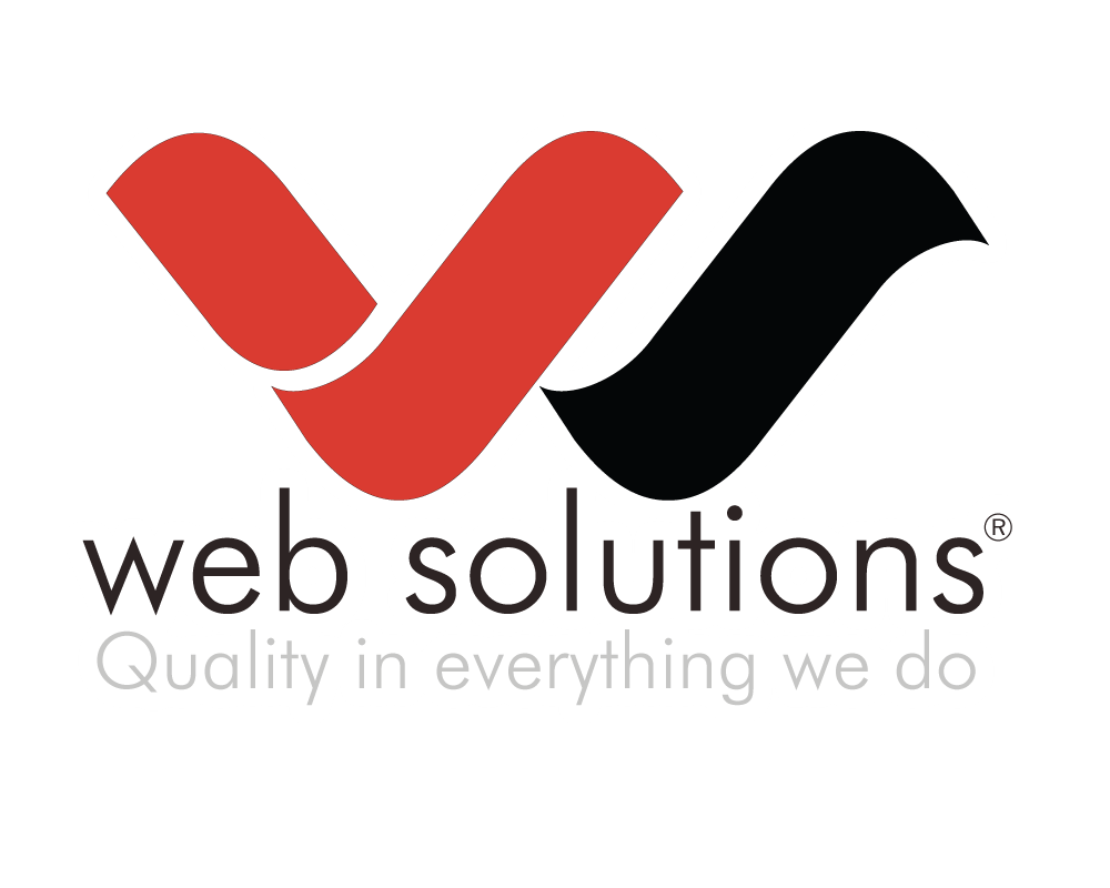 Web Solutions Internet company, Siti web e Web marketing a Sassari e in Sardegna