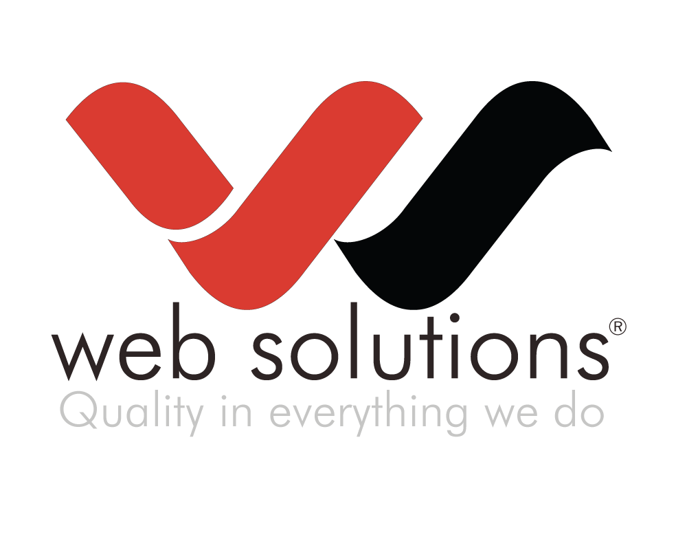 Web Solutions®Internet company cambia look!