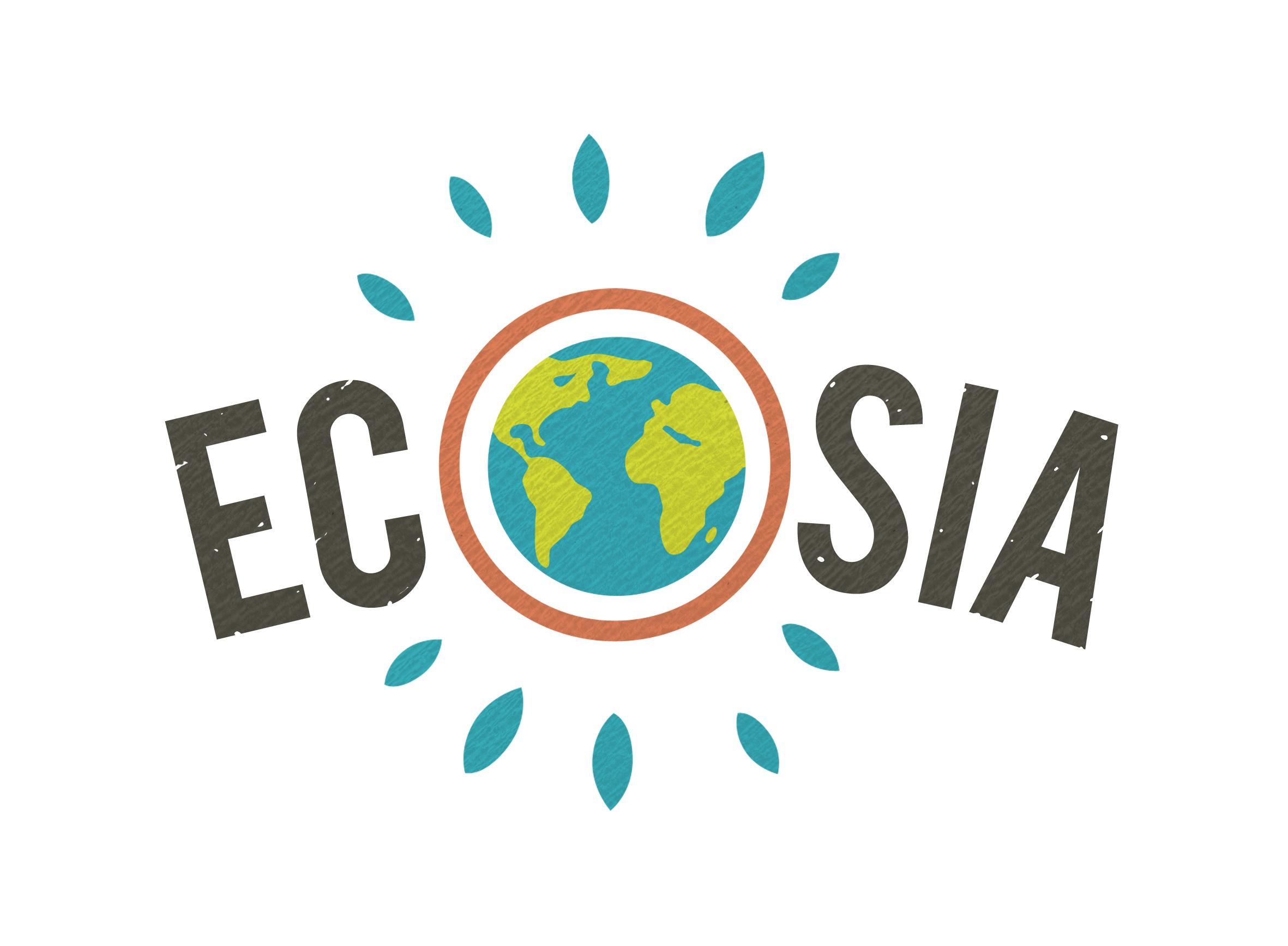 ECOSIA: L'ECO METAMOTORE DI RICERCA CHE AIUTA LA NATURA