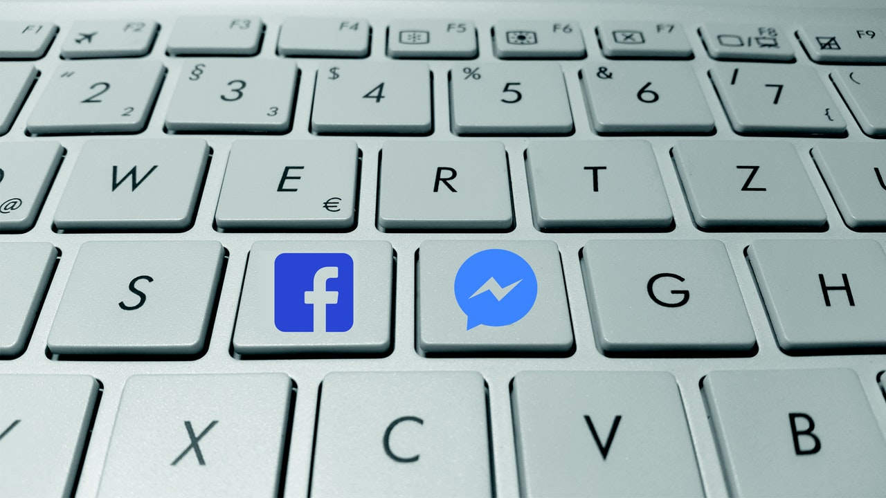 Modifica dell'algoritmo di Facebook: consigli per imprese e Digital Marketer