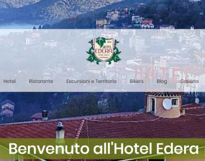 hoteledera.org