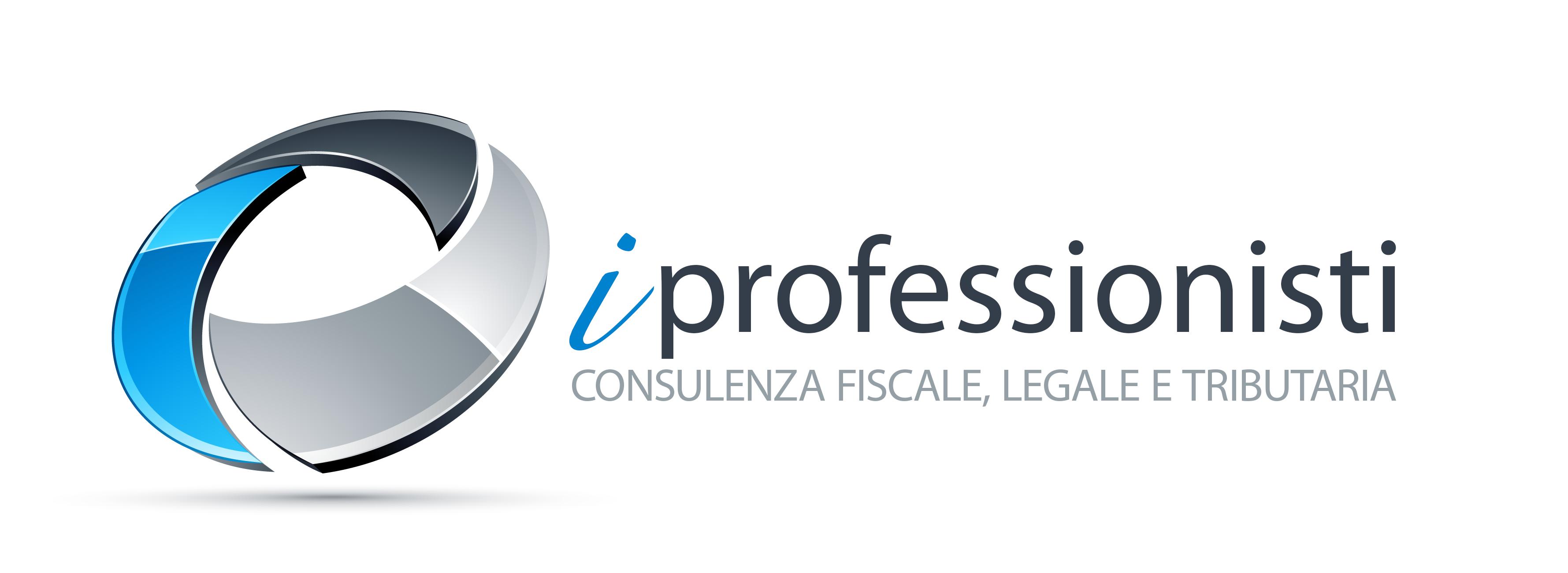 Nuovo marchio e nuovo sito per i-professionisti.it