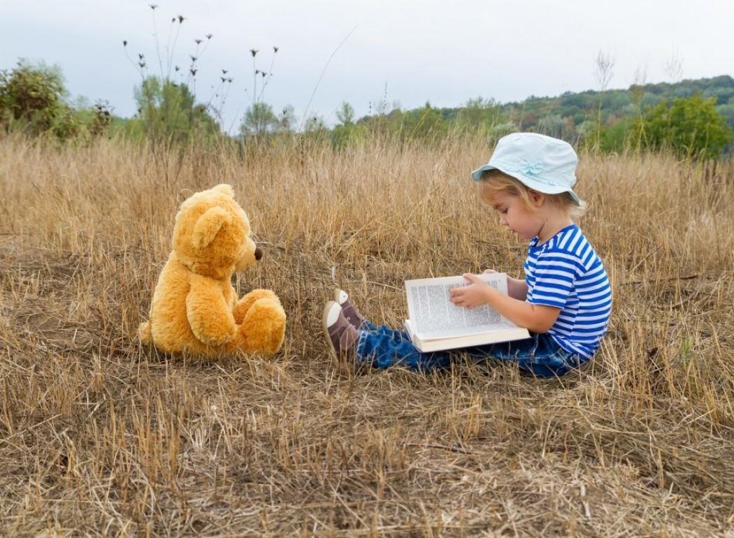 Storytelling, qual è la tua storia aziendale e perché raccontarla?