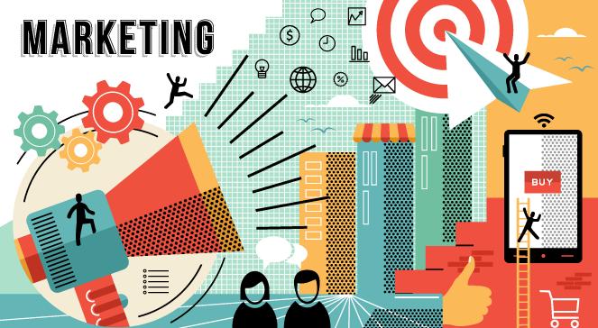 Perché le aziende non investono come dovrebbero nell'Internet marketing?