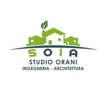 SOIA progetta e costruisce la tua casa