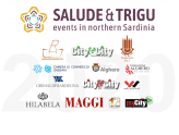 Evento Salute&Trigu 2020