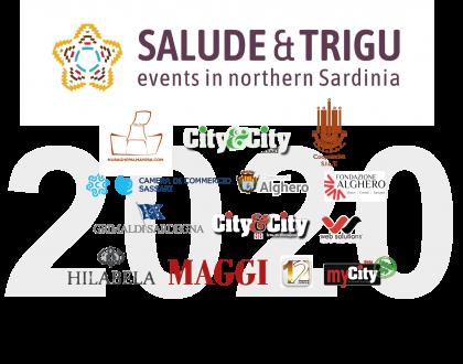 Evento Salute&Trigu 2020