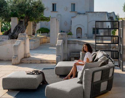 SIENNAS, Arte, design  e arredamento  made in Sardinia