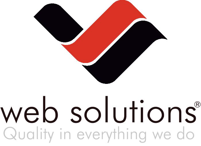 Web Solutions ® Internet Marketing | Realizzazione siti web a Sassari e in Sardegna | eCommerce | SEO