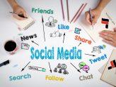 Gestione pagine Facebook: perché affidarsi a professionisti