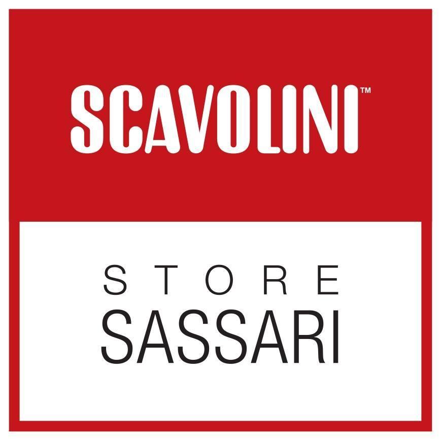 Scavolini, un grande brand, una grande passione, una grande opportunità.